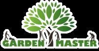 Servicios de Jardinería GardenMaster ltda