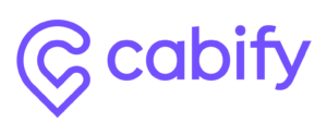 Cabify-logo-purple