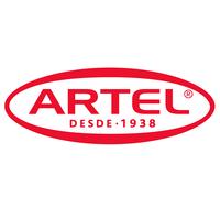 artel 1